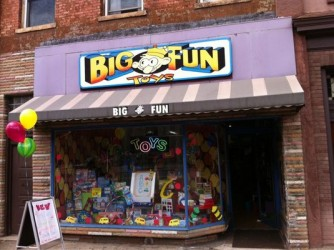 big-fun-toys-hoboken_zps28c05464