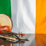 Irish Music in Town for a Great Cause