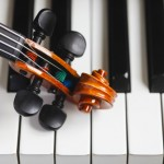 Ridgewood Young Musician's Showcase
