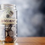 Retirement: Getting the Most Bang for Your Buck