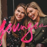 You Need to Watch Younger