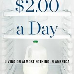 $2 A DAY: Living On Almost Nothing In America