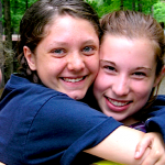 Can Sleepaway Camp Build Your Child's Self-Esteem?