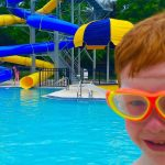 Why Do We Love Ramsey Pool?
