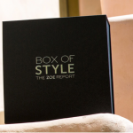 Box Of Style-A Perfect Gift