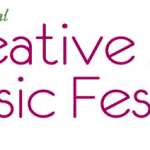 Creative Arts & Music Festival