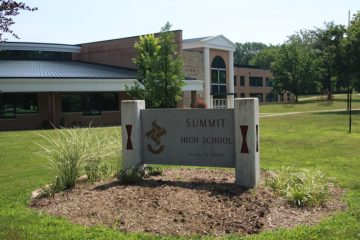 Summit High