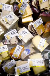 cheese_shop_Wets Side MArket