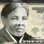 The New Face of the $20 Bill