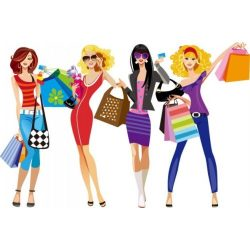 ladies-night-out-shopping-extravaganza-46