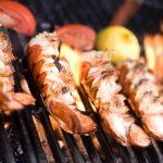 NJ Seafood Fest!