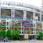 The Indians and the Mets: Kindred Spirits