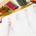 Design Your Own Prom Perfection