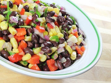 tri-color-bean-salad