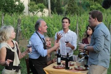 tuscany-wine-tasting