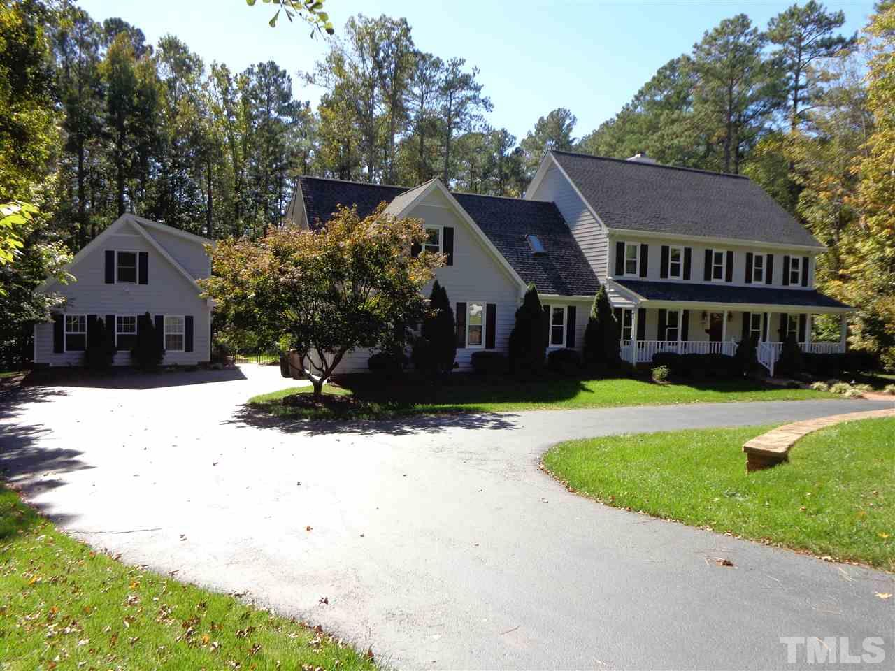 Open house tomorrow cary nc home acres and for Tomorrow homes
