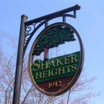 Shaker Heights Awarded a Bronze
