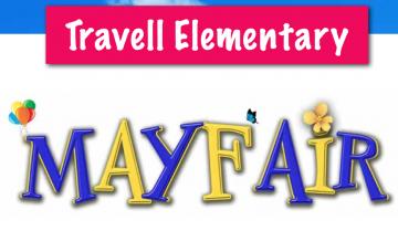 Travell Mayfair
