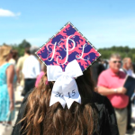 Stand Out in the Crowd with a Tassel Toppers