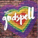 """Godspell"" now at The Summit Playhouse"