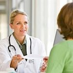 What's Screening Tests Should You Schedule?