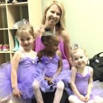 5 Tips to Finding the Perfect Dance Studio for your Child