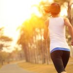 A Runner's Tips for Injury Prevention