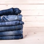 Give Away Those Jeans That Are 2 Sizes Too Small