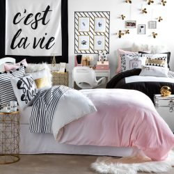 Dormify The Best Way to Shop for Your Dorm Room Tips From Town