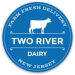 Two River Dairy