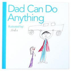 my-dad-can-do-anything-book_zpsqehgqiro