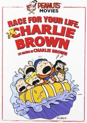 race-for-your-life-charlie-brown-dvd