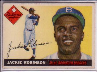 robinson-1955-50