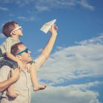 5 Meaningful Ways to Spend Fathers' Day