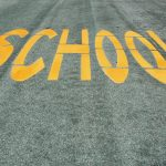 Safe Routes to School Award Winners