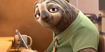 Flash-Sloth-Zootopia-Raymond-S-Persi