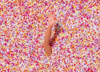 sprinkles ice cream museum
