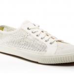 J. Crew Tretorn Sneakers
