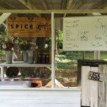Spice Acres