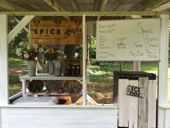 Spice Acres Spice Catering Co Spice Kitchen Bar