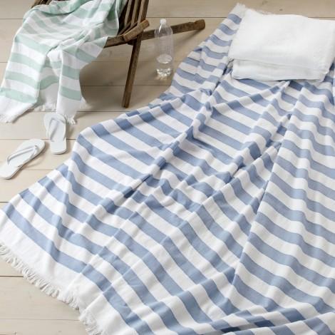 Wostbrock Amando Blanket