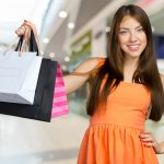 Shopping for Teens and Tweens
