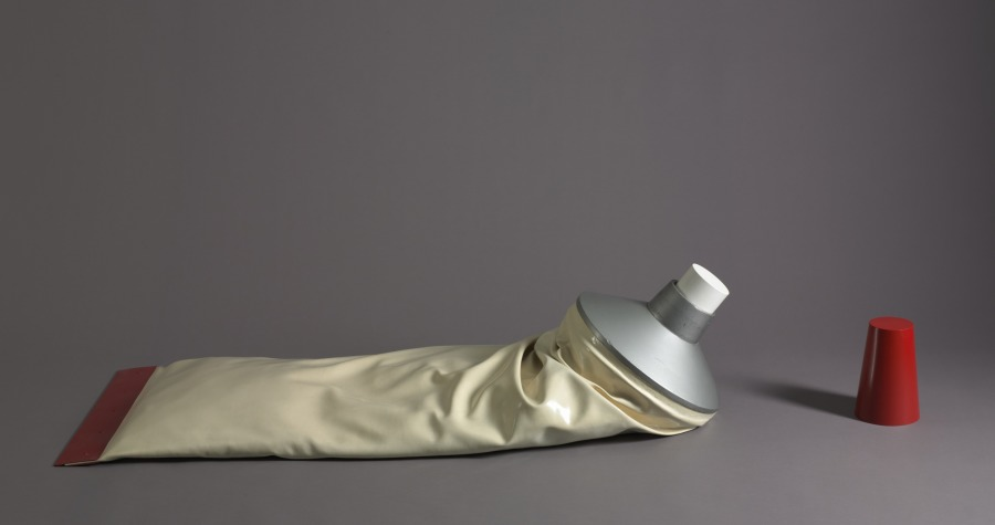 Claes Thure Oldenburg
