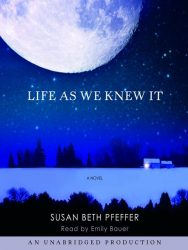 book-life-as-we-knew-it-by-susan-beth-pfeffer-ya-fiction-jpg