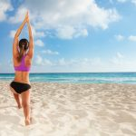 Barefoot Beach Bootcamp