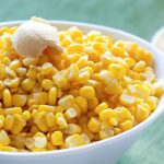 6 Easy Steps to Freezing Fresh Corn