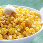 6 Easy Steps to Freezing Fresh Corn