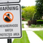 Keep Our Neighborhood Safe