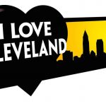 What Makes Clevelanders so Special?