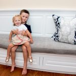 5 Simple Tips for Creating a Family-Friendly Home